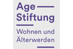 Age Stiftung